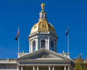 statehouse_dome
